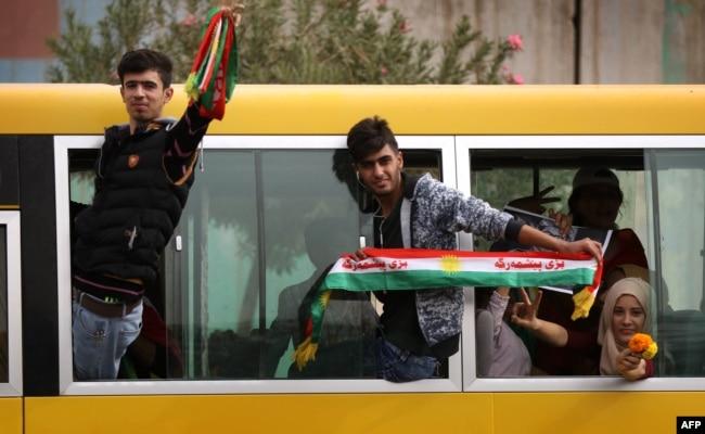 Iranian-Turkish Relations Deepen with Shared Regional Goals