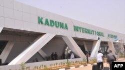 Réunion à Abuja pour trouver une réponse à la crise humanitaire