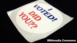 Why-Americans-Dont-Vote