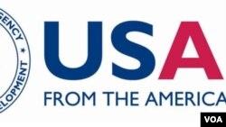 پروژه جدید اداره انکشاف بین المللی امریکا