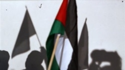 هشدار اسراییل به خبرنگاران اعزامی به غزه