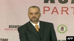 Opozita mund të kërkojë mocion mosbesimi ndaj kryeministrit Berisha
