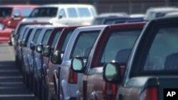 سپین: توانائی کے اخراجات میں بچت کے لیے گاڑیوں کی رفتار میں کمی