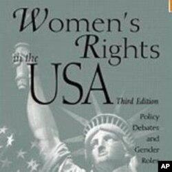 خواتین کے بارے میں چند دلچسپ قدیم امریکی قوانین