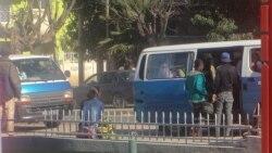 Angolanos já podem importar viaturas com o máximo de seis anos de uso
