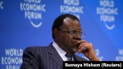 Minute Eco: La justice permet à Air Namibia de voler encore