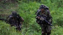 日本動員10萬兵力舉行28年來最大軍演