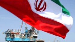 بی پی توليد گاز در پروژه شريک با ايران در دريای شمال را متوقف ساخت