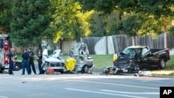 حادثات ترافیکی عامل عمدۀ مرگ نوجوانان در جهان خوانده شده است