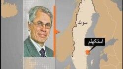 شوک به بازار صادرات و واردات ایران