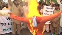 2011-11-28 粵語新聞: 巴基斯坦否認挑起北約襲擊
