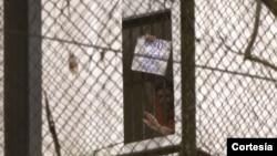 La Corte de apelaciones negó libertad a Leopoldo López a pesar de pedido de la ONU.