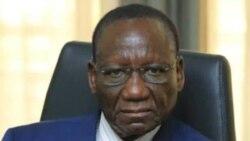 En RDC, premier oral du chef du gouvernement devant les députés nationaux