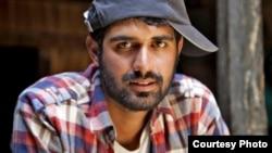 فلم کے ڈائریکٹر جواد شریف