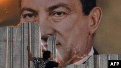 რა გავლენას იქონიებს ეგვიპტისა და ტუნისის მოვლენები დანარჩენ მსოფლიოზე და საქართველოზე?