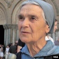 Sestra Belen