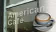 American Café