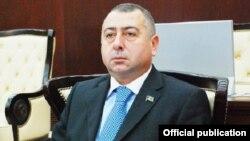 Rəfael Cəbrayılov