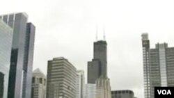 Grad Chicago