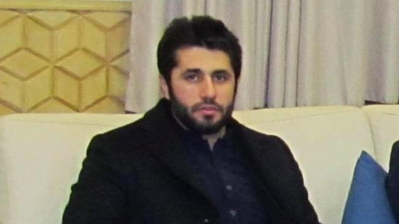حبیب الرحمان حکمتیار: طالبان له افغانانو سره له مخامخ خبرو ډاریږي