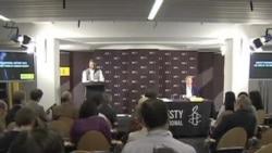 2012-05-24 粵語新聞: 國際特赦﹕亞洲數國加緊鎮壓異議人士