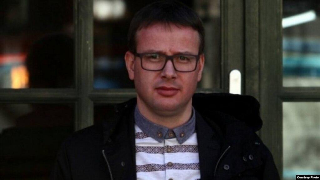 Kosovë: Sulmohet gazetari Vehbi Kajtazi