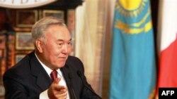 Ղազախստանի խորհրդարանը սատարել է երկրի նախագահի պաշտոնավարման երկարաձգման նախաձեռնությունը