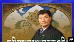 Kalon Tripa's First Post-Inauguration Tibetan Television Interview