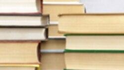 يک کتابفروشی با ماشين کتاب اسپرسو نسخه کاغذی می سازد