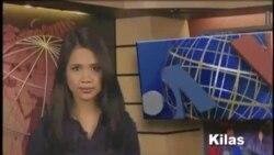 Kilas VOA 21 Desember 2012