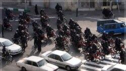 سازمان ملل ایران را به نقض گسترده حقوق بشر محکوم کرد