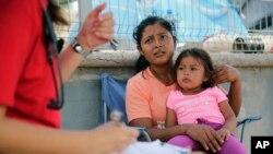 En una regulación acelerada, la administración Trump ha creado un marco que permitirá que los solicitantes de asilo sean enviados a otras naciones que han negociado acuerdos bilaterales para aceptarlos.