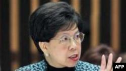 WHO: Dịch cúm H1N1 vẫn chưa chấm dứt