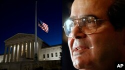 Scotus Obit Scalia