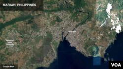 Marawi, Philippines