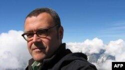 Павел Лемберский