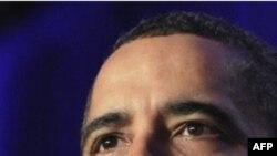 Барак Обама: инновации – ключ к восстановлению экономики