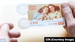 """Najveći dio duga """"Trafika"""" prema """"BH Telecomu"""" čine velike količine neplaćenih kartica ultra dopune (Foto: CIN)"""