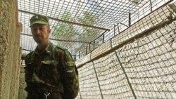کشته شدن یک مسوول زندان های روسیه به ضرب گلوله