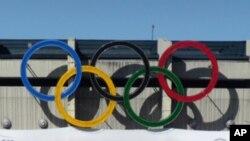 首尔迎接20国集团峰会