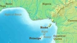 São Tome e Príncipe é acolhedor, dizem os estrangeiros