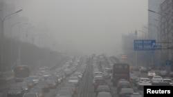 北京交通。