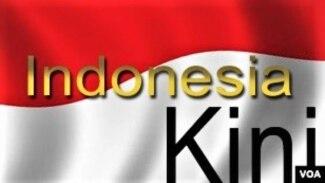 Prakarsa Ekonomi Kreatif Bantu Warga Indonesia Semasa Pandemi