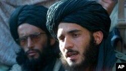 د طالبانو مشر ویلي چې په قطر کې د طیب اغا په مشرۍ د دغې ډلې سیاسي دفتر د ټول سیاسي فعالیتونه پرمخ وړي