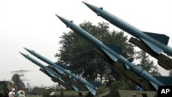 کانگریس جوہری ہتھیاروں میں تخفیف کے معاہدے کی توثیق کرے: صدر اوباما