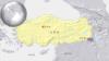 美土签署协议训练叙利亚反叛武装