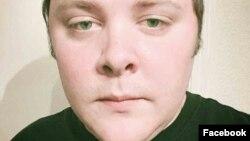 Devin Patrick Kelley, alegado autor do massacre