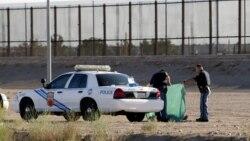 Expulsions des migrants aux Etats-Unis