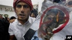 شام: تشدد کے واقعات میں چھ افرا دہلاک