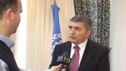 Biznesi dhe korrupsioni në Shqipëri